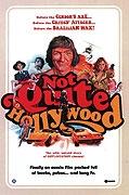 Jiný Hollywood: Divoký, neznámý příběh Australsk...