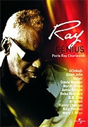 Genius - Pocta Ray Charlesovi