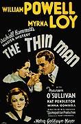 Thin Man, The