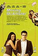 Stěhování pana McAlllistera