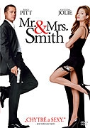 Pán a Paní Smithovi