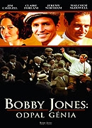 Bobby Jones: Odpal génia