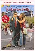 Riskni to s Polly
