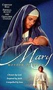 Marie, matka boží / Ježíš
