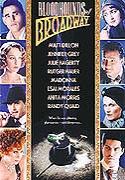Vražda na Broadwayi