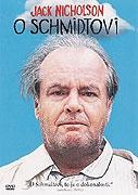 O Schmidtovi