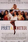 Pret-A-Porter / Prêt-à-Porter