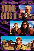 Mladé pušky II