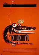 Káťa a krokodýl