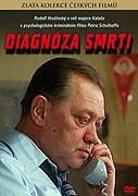 Diagnóza smrti
