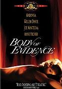 Tělo jako důkaz