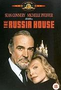 Ruský dům