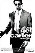 Sejměte Cartera