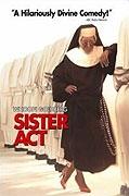 Sestra v akci