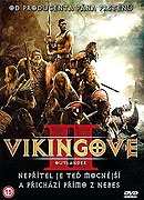 Outlander / Vikingové II