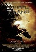 Souboj titánů