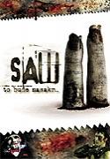 Saw II.