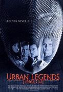 Temná legenda 2