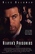 Nebeští vězni