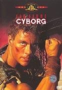 Kyborg / Cyborg