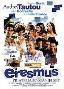 Erasmus a spol. / Erasmus