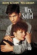 Paní Soffelová