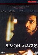 Šimon Mág