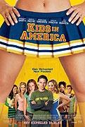 Děti Ameriky