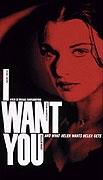 Chci tě