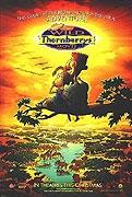 Thornberryovi na cestách