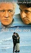 Tohle je moře