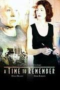 Čas vzpomínek
