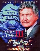 Rodina policajtů III