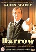 Advokát chudých / Darrow