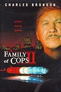 Rodina policajtů 2: Zkouška víry