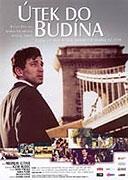 Útěk do Budína