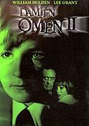 Damien / Damien: Omen II
