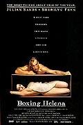Helena v krabici