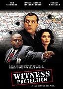 Ochrana svědků