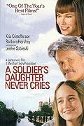 Vojákova dcera nepláče