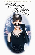 Příběh Audrey Hepburnové
