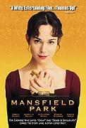 Mansfieldské sídlo