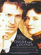 Oscar a Lucinda