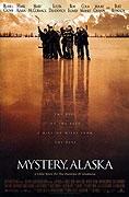 Mystery, Aljaška