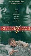 Vražda na Rio Grande