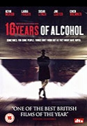 16 let s alkoholem