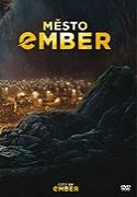 Město Ember