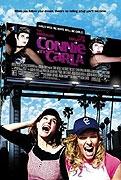 Connie a Carla
