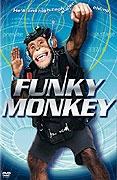 Opičí agent