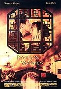 Pavilon žen